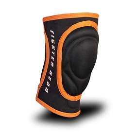 Fighter Knee Pad