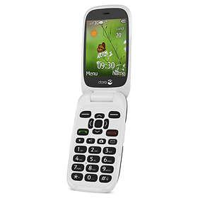 mobiltelefoner utan abonnemang elgiganten