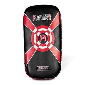 Fighter Loop MMA Pad