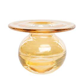 Magnor Boblen Vase 70mm