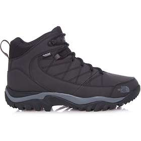 The North Face Storm Strike Insulated WP (Men's)