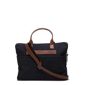 Royal RepubliQ New Courier Single Bag