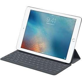 "Apple Smart Keyboard iPad Pro 9.7"" (SE/FI)"