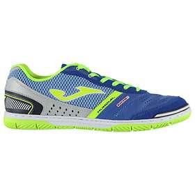 Jämför priser på Nike Mercurial Superfly VI Academy CR7 DF IC (Herr ... 03f88f55238c3