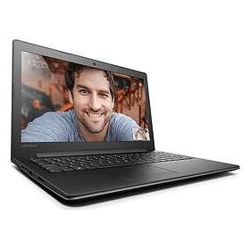 Lenovo IdeaPad 310-15 80SM00PXMX