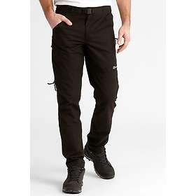 Berghaus Fast Hike Trousers (Men's)