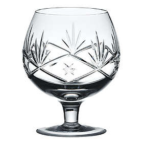 Hadeland Glassverk Finn Cognacglass 32cl