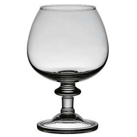 Hadeland Glassverk Tangen Cognacglass 45cl