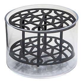 Klong Äng Vase 90mm
