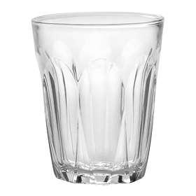Duralex Provence Drikkeglass 25cl