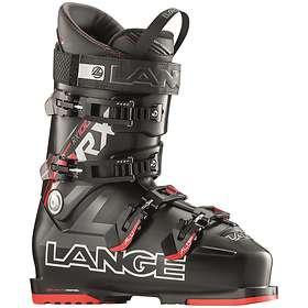 Lange RX 100 L.V. 15/16