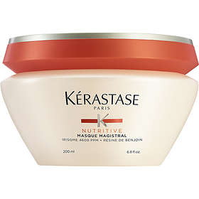 Kerastase Nutritive Magistral Masque 500ml