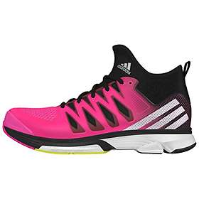 chaussure adidas femme volley