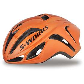 Specialized S-Works Evade Torch Ltd