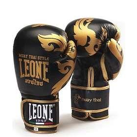 Leone 1947 Muay Thai Boxing Gloves