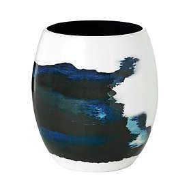Stelton Stockholm Aquatic Vas 178mm