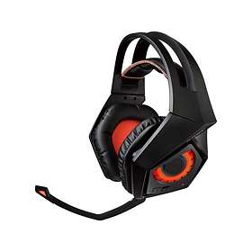 Asus ROG Strix Wireless