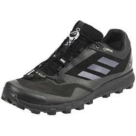 Adidas Terrex Trailmaker GTX (Men's)