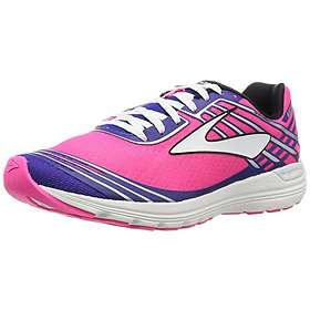 2e26d5d82ef7f Find the best price on Brooks Asteria (Women s)