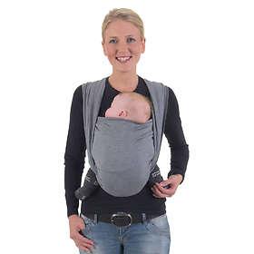 Hoppediz Woven Baby Sling 460 cm