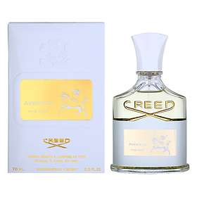 Find The Best Price On Creed Aventus For Her Edp 30ml Compare