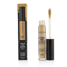 Smashbox Studio Skin 24H Waterproof Concealer