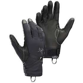 Arcteryx Alpha SL Glove (Herre)