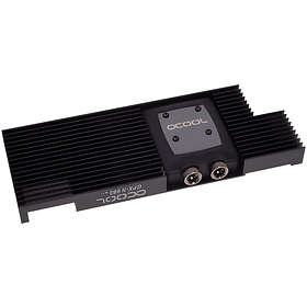 Alphacool NexXxoS GPX Nvidia GTX 980 M11 - Black