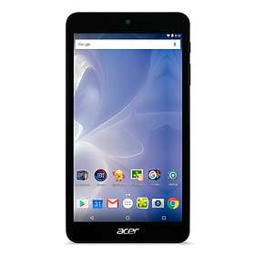 Acer Iconia One B1-780 16GB