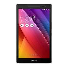 Asus ZenPad 8.0 Z380KNL (2GB) 16GB