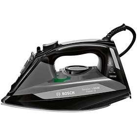 Bosch TDA3021