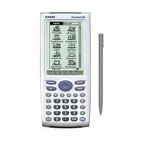 Casio ClassPad 330 Plus