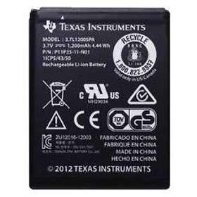 Texas Instruments €-2002+