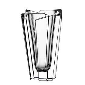Orrefors Glacial Vas 212mm