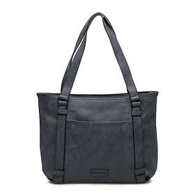 Open Mind, Womens Shopper Gerry Weber