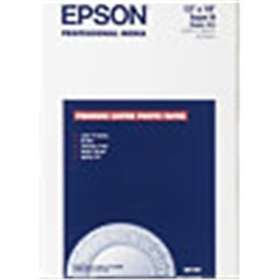 Epson Premium Luster Photo Paper 260g A3+ 100stk