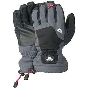 Mountain Equipment Guide Glove (Unisex)