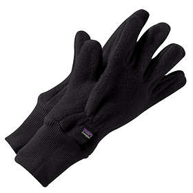 Patagonia Synchilla Glove (Junior)
