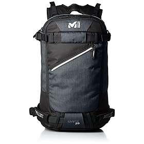 Millet Mystic 25L