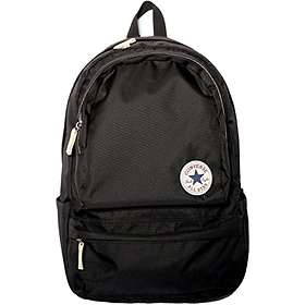 16af8db6b9d0 Find the best price on Converse Chuck Taylor All Star