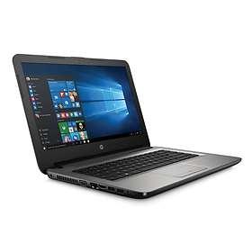 HP 14-AN001na