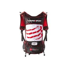 Compressport Ultrun 140G Backpack (Donna)