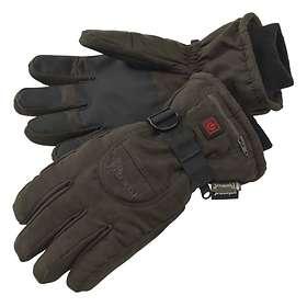 Pinewood Heating Glove (Unisex)