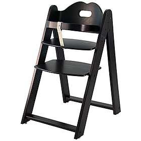 H3 Baby High Chairs Alex