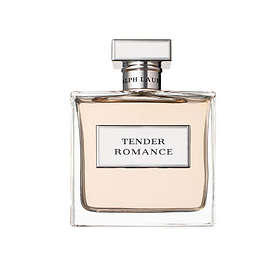 Ralph Lauren Tender Romance edp 30ml