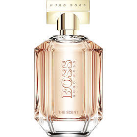 Hugo Boss The Scent For Her edp 100ml