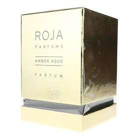 Roja Parfums Amber Aoud Perfume 100ml