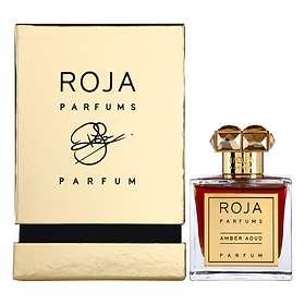 Roja Parfums Amber Aoud Perfume 30ml