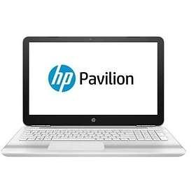 HP Pavilion 15-AU076sa
