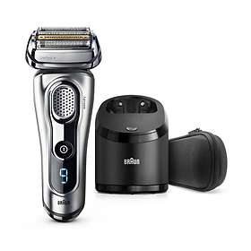 Find the best price on Braun Series 9 9290cc  6b2aee83018
